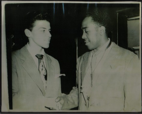 jazz-papou-and-charlie-parker.jpg